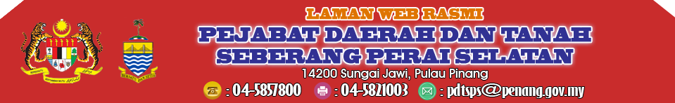 BANNER WEBSITE TERBARU bm