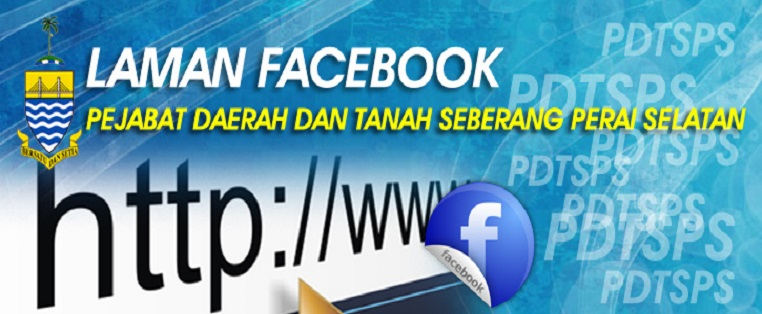 banner FB jabatan copy